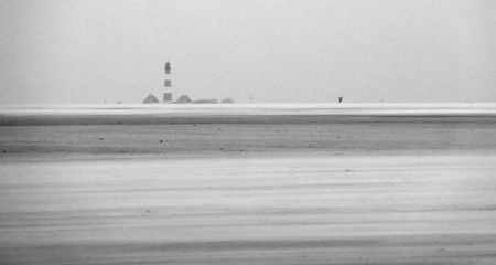 Lighthouse_St.Peter-Ording